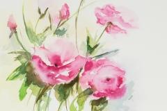 053 - Flowerpower