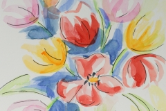 015 - Tulpen over all