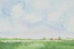 018 - De polder anders