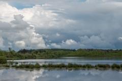 Fochteloërveen, Drenthe